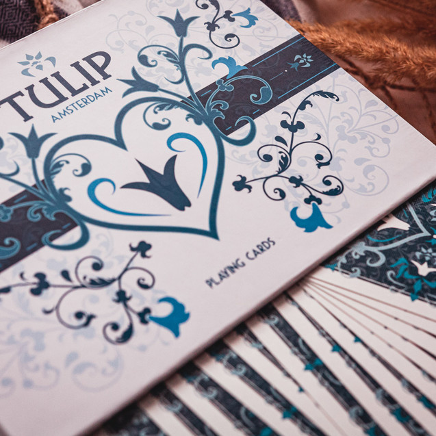 Tulip_016.jpg