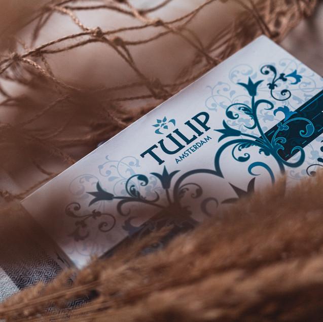 Tulip_003.jpg