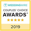 WW Couples Choice 2019.JPG