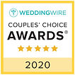 2020 Wedding Wire Couples Choice.JPG