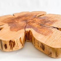 """20"""" Giant Medium Log Base"""