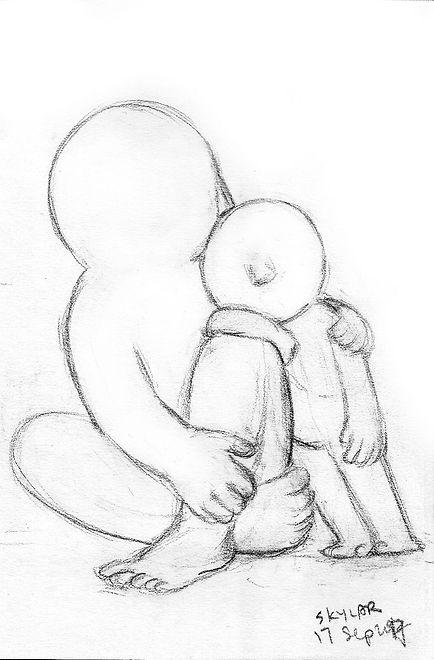relationship.jpeg