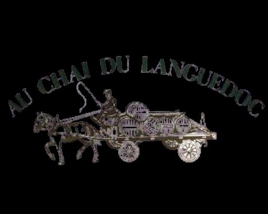 Au Chai du Languedoc Béziers