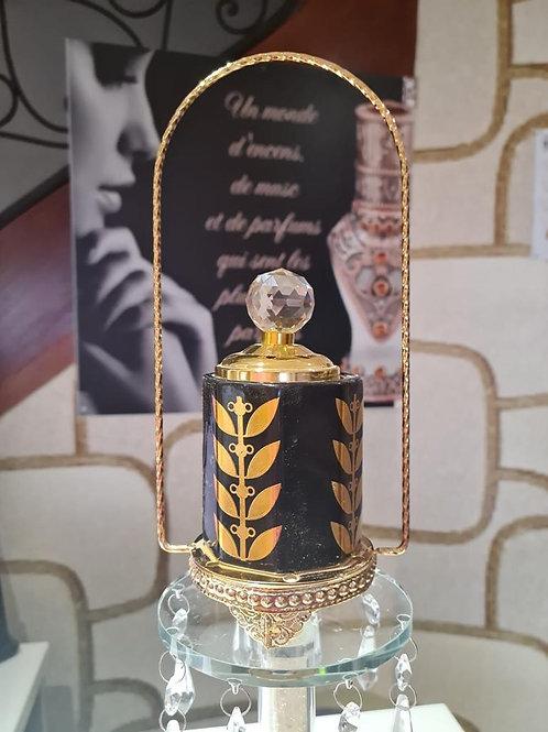 Diffuseur décoratif encens à brûler