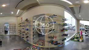 Visite Virtuelle Luc-la-Primaube : KALAO