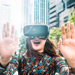 Ma Com 360 - Visite Virtuelle Google - A