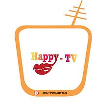 happy tv annonceurs.png