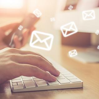 Ma Com 360 - Campagnes E-mailing - Agenc