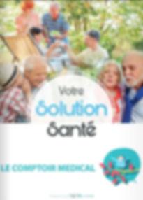 solution_santé.JPG