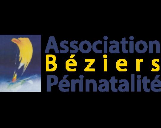 Association de Périnatalité de Béziers