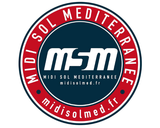 Midi Sol Méditerranée