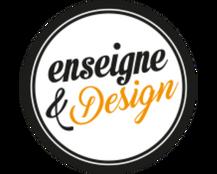 Enseigne & Design