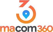 Ma Com 360   Agence de Communication dig