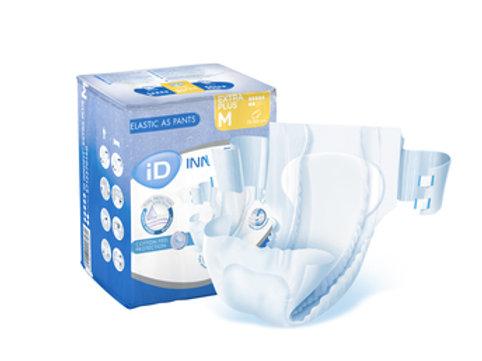 ID InnoFit Premium Maxi L x14