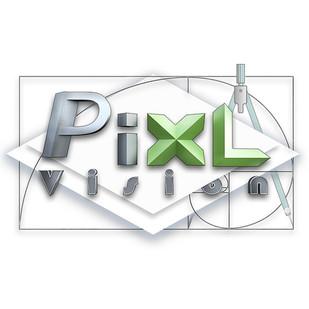 Pixl Vision