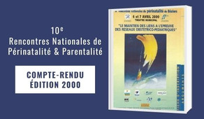 Rencontres Nationales 200