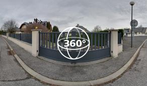 Visite Virtuelle Luc-la-Primaube : Primaub Alu