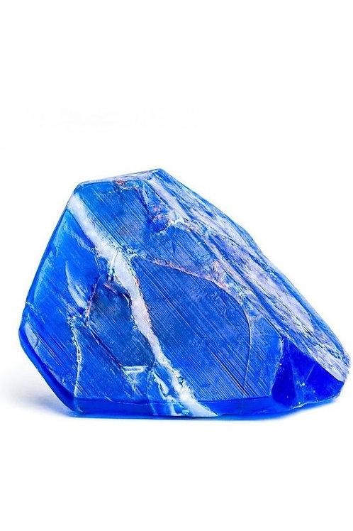 SOAP ROCKS Savon Lapis Lazuli