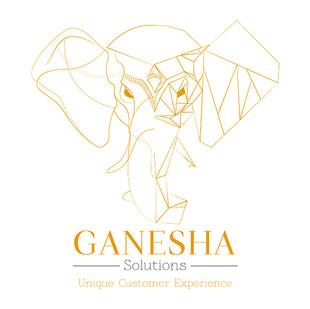 Ganesha Solutions