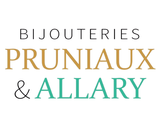 Bijouteries Allary Pruniaux