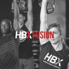 hbx fusion.jpg
