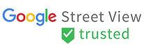 Google street view trusted.jpg