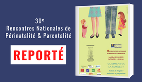 Rencontres Nationales 2020