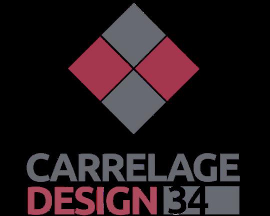 Carrelage Design 34 Agde