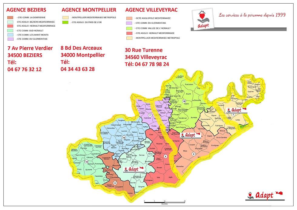 Carte Zone Hérault.jpg