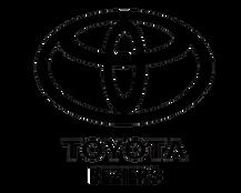Toyota Béziers & Carcassonne