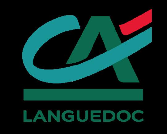 Crédit Agricole du Languedoc