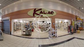 Visite Virtuelle Creissels : KALAO