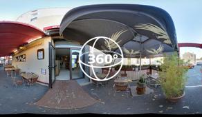 Visite Virtuelle Gabian : La Tavernat