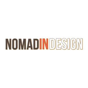 Nomad In Design