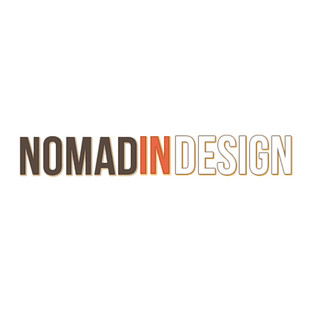 Nomad In Design