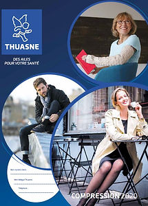Catalogue-Thuasne-3.JPG