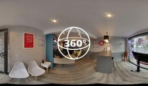 Visite Virtuelle Muret : Stéphane Plaza Immobilier
