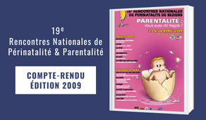 Rencontres Nationales 2009