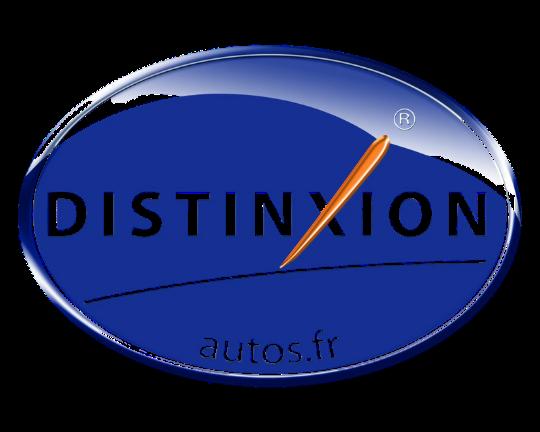 Distinxion