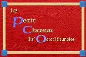 Logo rouge4r.JPG