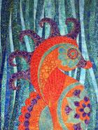 Cheval de mer 1.JPG