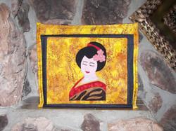 Sac+geisha