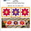 Thumbnail: Poinsettia table runner