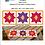 Thumbnail: Poinsettia table runner