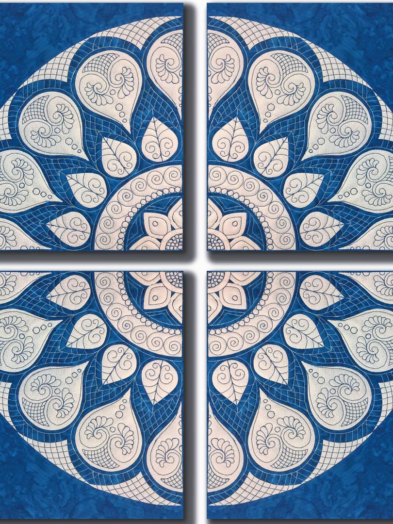 Murale mandala.jpg