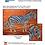 Thumbnail: Gilded Zebra