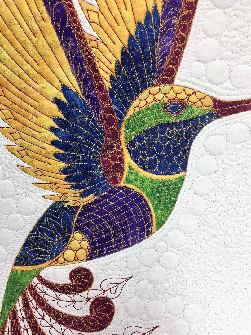 Colibri 2.JPG