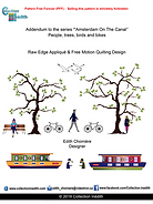 People, trees, birds and bikes.png