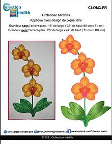 Orchideae Mirabilis.png