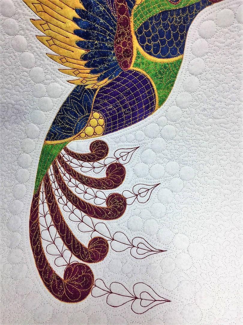 Colibri 1.JPG